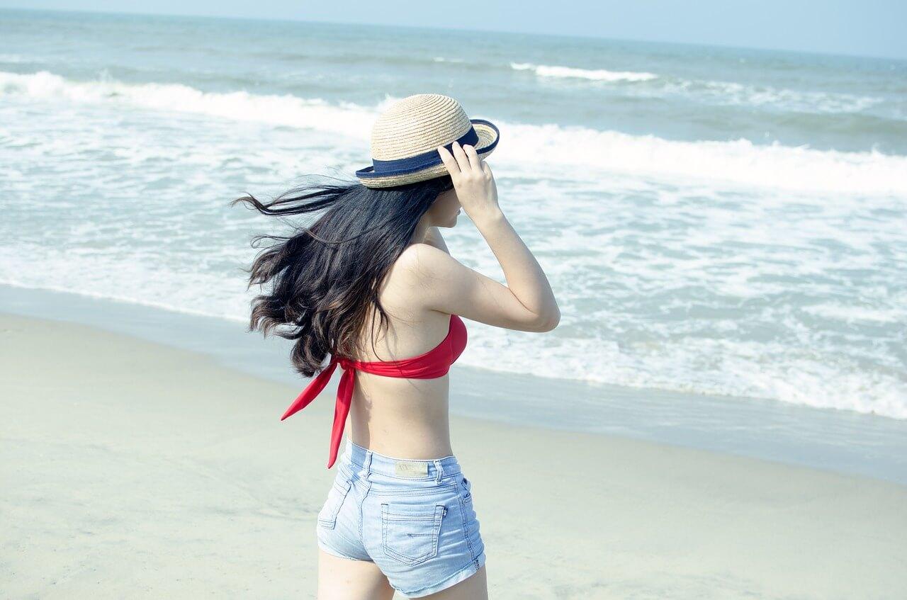 beach-1368021_1280 (1)